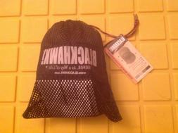 Blackhawk advanced tactical elbow pads coyote tan adjustable