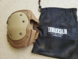 BLACKHAWK Advanced Tactical Knee Pads V.2 NEW