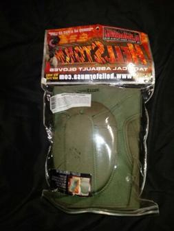 Blackhawk Hellstorm Neoprene Kneepads