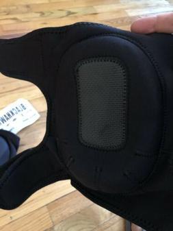 Blackhawk knee pads/ Soft Pro Feel