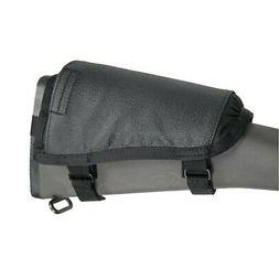 Brand New BlackHawk Adjustable Height Cheek Pad Black 90CP01