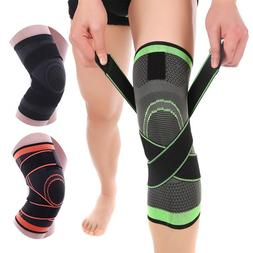 Breathable warmth <font><b>Kneepad</b></font> winter sports