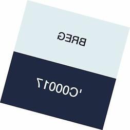 BREG 'C00017 Vpulse, Thermal Std Knee Pad