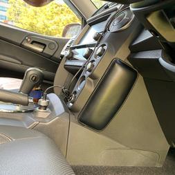 Car pillows General thigh support <font><b>pad</b></font> ac