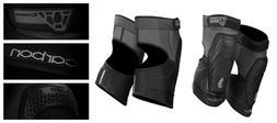 Carbon CC Knee Pad