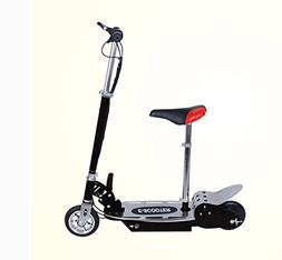 Christmas Sale! Zupapa Electric Scooters Motorized Scooter b