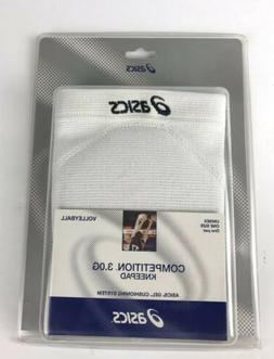 Asics Competition 3.0 G Volleyball Knee Pads
