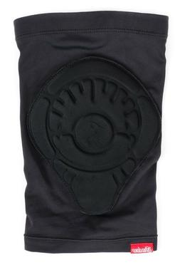 SHADOW CONSPIRACY INVISA LITE KNEE PADS size XL BMX BIKE TSG