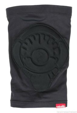 SHADOW CONSPIRACY INVISA LITE KNEE PADS size XL GUARDS BMX B