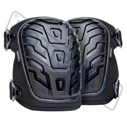 Construction Gel Knee Pads Safety Leg Protectors Work Comfor