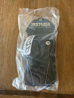 Dye Core Performance Knee Pads - Paintball - Large