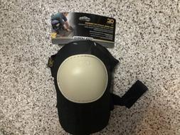 Custom Leathercraft V230 Swivel Knee Pads