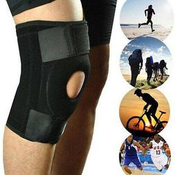 Elastic Sports Brace Adjustable For Arthritis Pain Fitness K