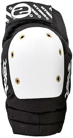 Smith Safety Gear Elite Knee Pad