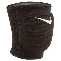 Nike Essential Graphic Knee Pads Volleyball Sports Protectiv