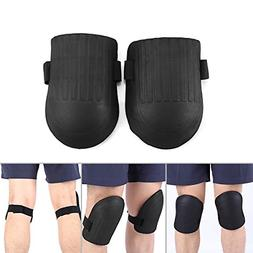 EVA Protective Knee Pads, Knee Compression Sleeves EVA Safet