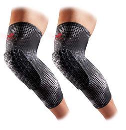 HexPad Leg Sleeves , MGrid 6446,