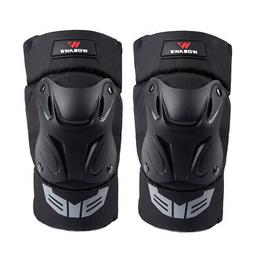 Fitness Knee Pads Volleyball Cycling Support MMA Knee Guard