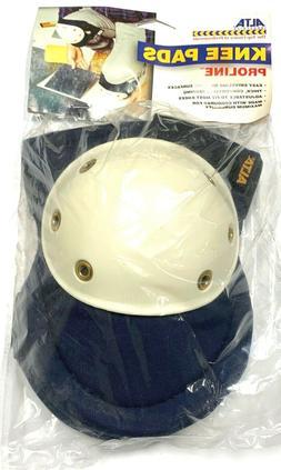 Alta Flex Hard Cap Grip Knee Pads Model 50400