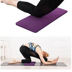 font b yoga b font font b