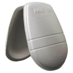 """Football Knee Pads  Smaller Size Popular only 7"""" long 40 Tot"""