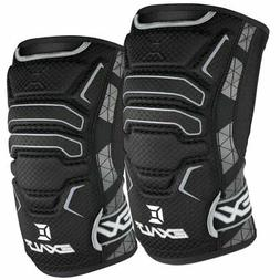 Exalt FreeFlex Free Flex Knee Pads Paintball Protection Smal