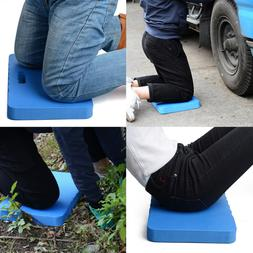 Garden Thick Kneeling Pad Cushion Soft Foam Knee Protection
