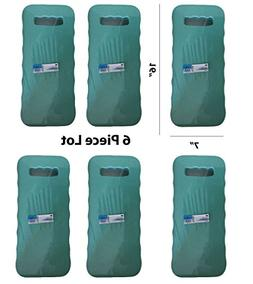 Gardening Knee Pad - Lot of 6 Pieces