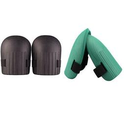 Gardening Knee Pads Protective Gear Soft Kneeling Cushion Wi