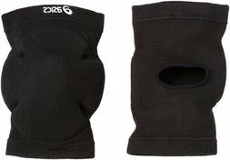 ASICS Gel Conform Kneepad, Black, One Size