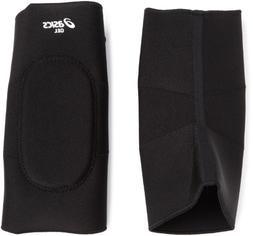 ASICS Gel Lycra Sleeve, Black, Medium