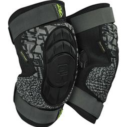 Planet Eclipse HD Core FANTM Knee Pads - Large - Paintball