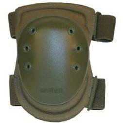 BlackHawk Hellstorm Tactical Knee Pads OD Green 802500OD   A