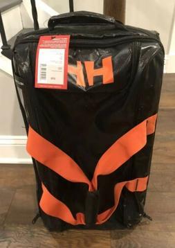 Helly Hansen Workwear Men's 50-Liter Trolley Bag