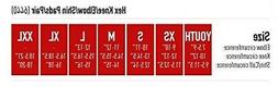 McDavid HexPad Knee/Shin/Elbow Royal Sports Pad
