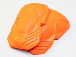 Alta Industries Shockguard Tactical Knee Pad Trouser Insert