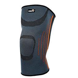 JBM Adult Gym Knee Brace Support Compression Sleeve Patella