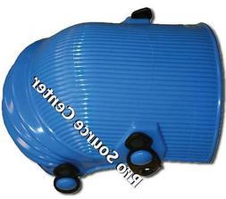 Barwalt Tool Company KN-1 Ultralight Knee Pad