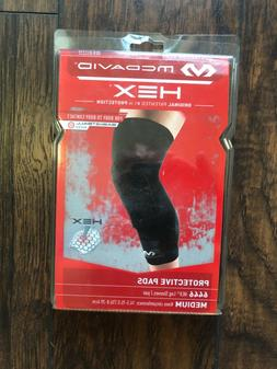 knee compression sleeves hex knee pads medium