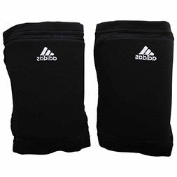 adidas Knee Pad Volley 2.0  Large/XLarge