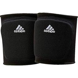 adidas 5-Inch Knee Pads Men's Black