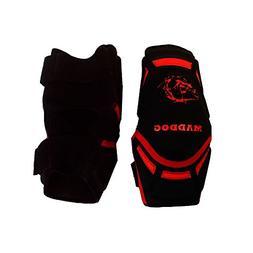 Dye Core Knee Pads Black Small