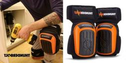 Knee Pads for Work by Thunderbolt Flooring Construction Oran