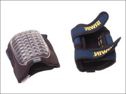 Knee Pads Professional Gel Non-marring by Irwin