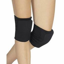 Eurotard Knee Pads