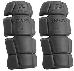 KNEE PADS Personal Protection & Site Safety Clothing