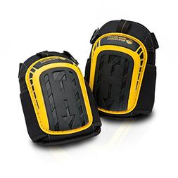 Premium Knee Pads For Work  Comfy Professional Kneepads That