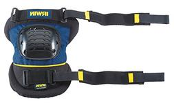 Irwin Tools - Knee Pads Professional Swivel