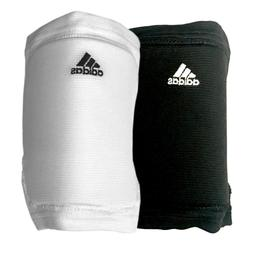 Adidas Knee Pads Volley 2.0 Black, White Sizes S/M & L/XL