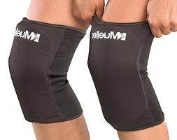 Mueller Knee Pads, Product